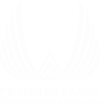 Premium Laser
